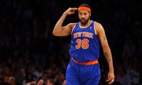 Rasheed Wallace announces retirement