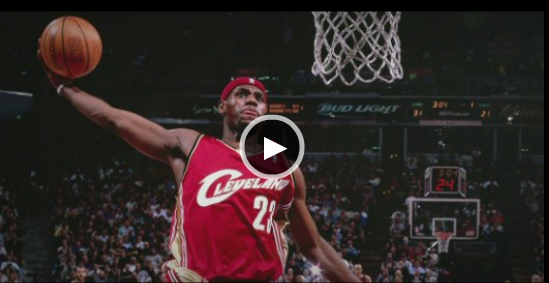 http-::www.nba.com:video:channels:nba_tv:2014:10:22:20141021-oc-lebron-james.nba: