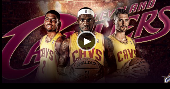 http-::www.nba.com:video:channels:originals:2014:10:14:20141013-team-preview-cavaliers.nba: