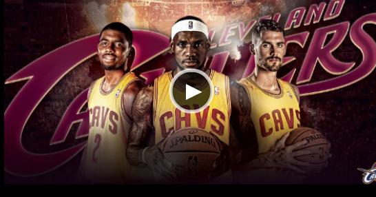 http-::www.nba.com:video:channels:originals:2014:10:14:20141013-team-preview-cavaliers.nba: