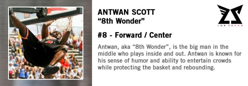 Antwan_Scott_1