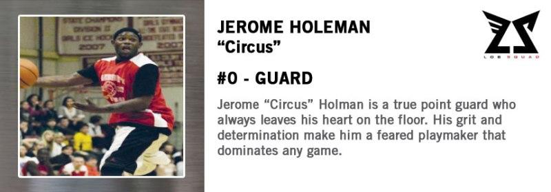 Jerome_Coleman_1