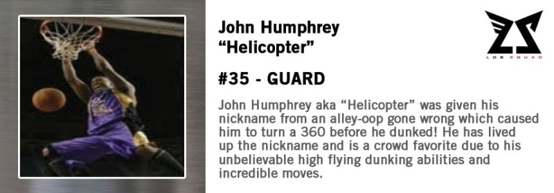 John_Humphries_1