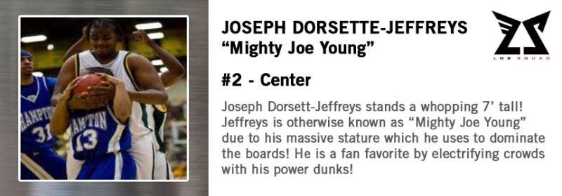 Joseph_Dorsette_Jeffreys