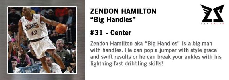 Zendon_Hamilton_1