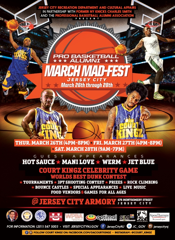 marchmadfest-front WEBFILE FINAL